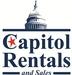 Capitol Rentals & Sales