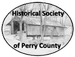 Historical Society of Perry County