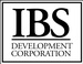 IBS Development Corp
