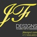 JF Designs