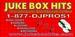 JUKE BOX HITS Entertainment Services