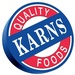 Karns Foods