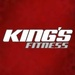 Kings Fitness, LLC