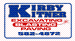 Kirby Kitner Excavating & Paving
