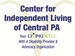 Center for Independent Living of Central PA (CILCP)