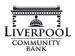 Liverpool Community Bank