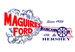 Maguire's Ford Inc.