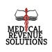 Medical Revenue Solutions