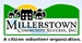 Millerstown Community Success, Inc.