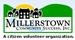 Millerstown Community Success, Inc.