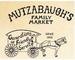 Mutzabaugh's Market