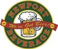 Newport Beverage - Beer & Soda Inc.