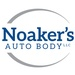 Noaker's Auto Body, LLC