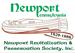 Newport Revitalization & Preservation Society