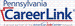 PA CareerLink Cumberland County