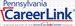 PA CareerLink Cumberland County