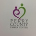 Perry County Family Center