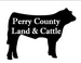 Perry County Land & Cattle