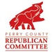 Perry County Republican Committee