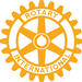 Perry County Rotary Club