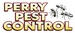 Perry Pest Control