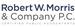 Robert W Morris & Company, P.C.
