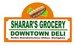 Sharar's Grocery & Deli