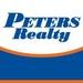 Stephen F Peters Inc.