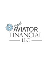 Aviator Financial LLC