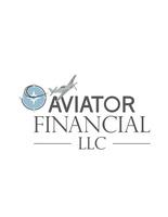 Aviator Financial LLC