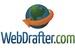 Webdrafter.com