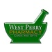 West Perry Pharmacy
