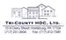Tri-County H.D.C. LTD