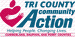 Tri County Community Action Commission