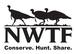 National Wild Turkey Federation Sherman's Valley Strutters