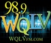98.9 WQLV Upod  Radio LLC