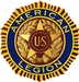 American Legion Post 340