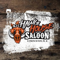 Hawg House Saloon