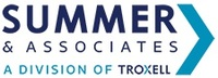Summer & Associates Insurance