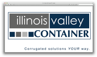 Illinois Valley Container