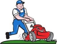 Hudson Lawn Service