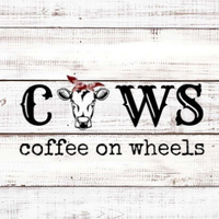 Cows Coffee