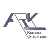 ARK Building Solutions LLC