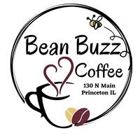 Bean Buzz