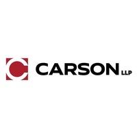 Carson LLP
