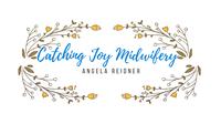 Catching Joy Midwifery