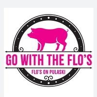 Flo's on Pulaski