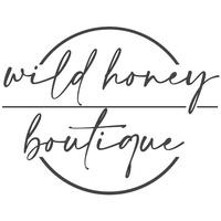 Wild Honey Boutique