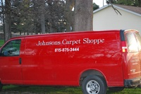 Johnson's Carpet Shoppe, Inc.