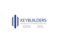 Key Builders Construction